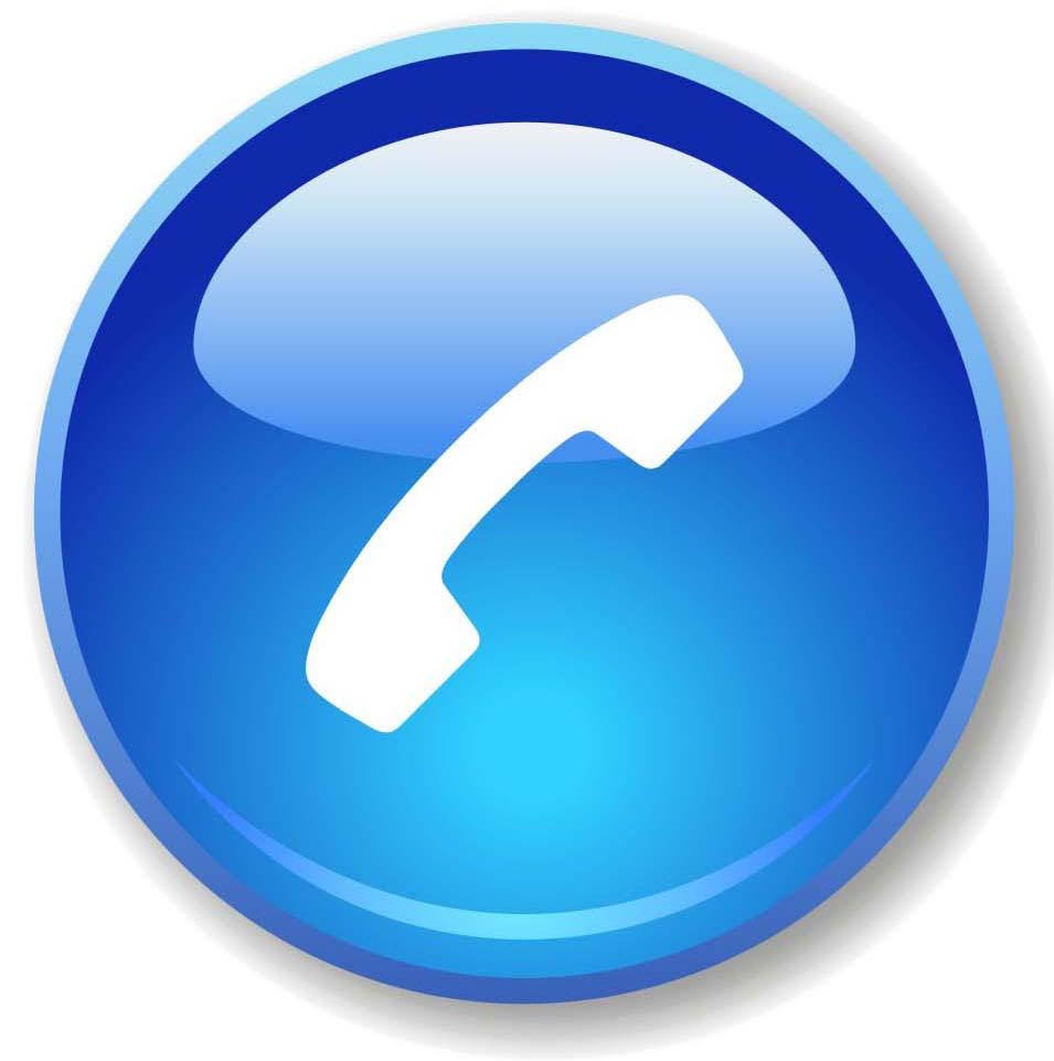 Contacter D Inform 224 Mareil Sur Mauldre