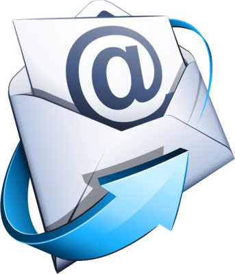email-logo-