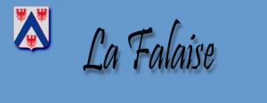 lafalaise