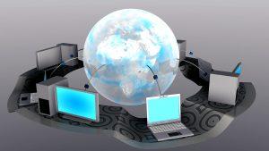 network-d.inform