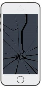 Réparation Iphone, réparation Ipad