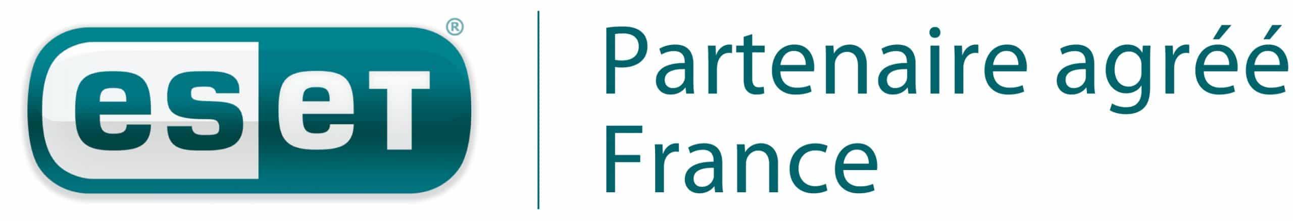 partenaire-agree-d.inform