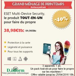 ESET-promo-menagedeprintemps