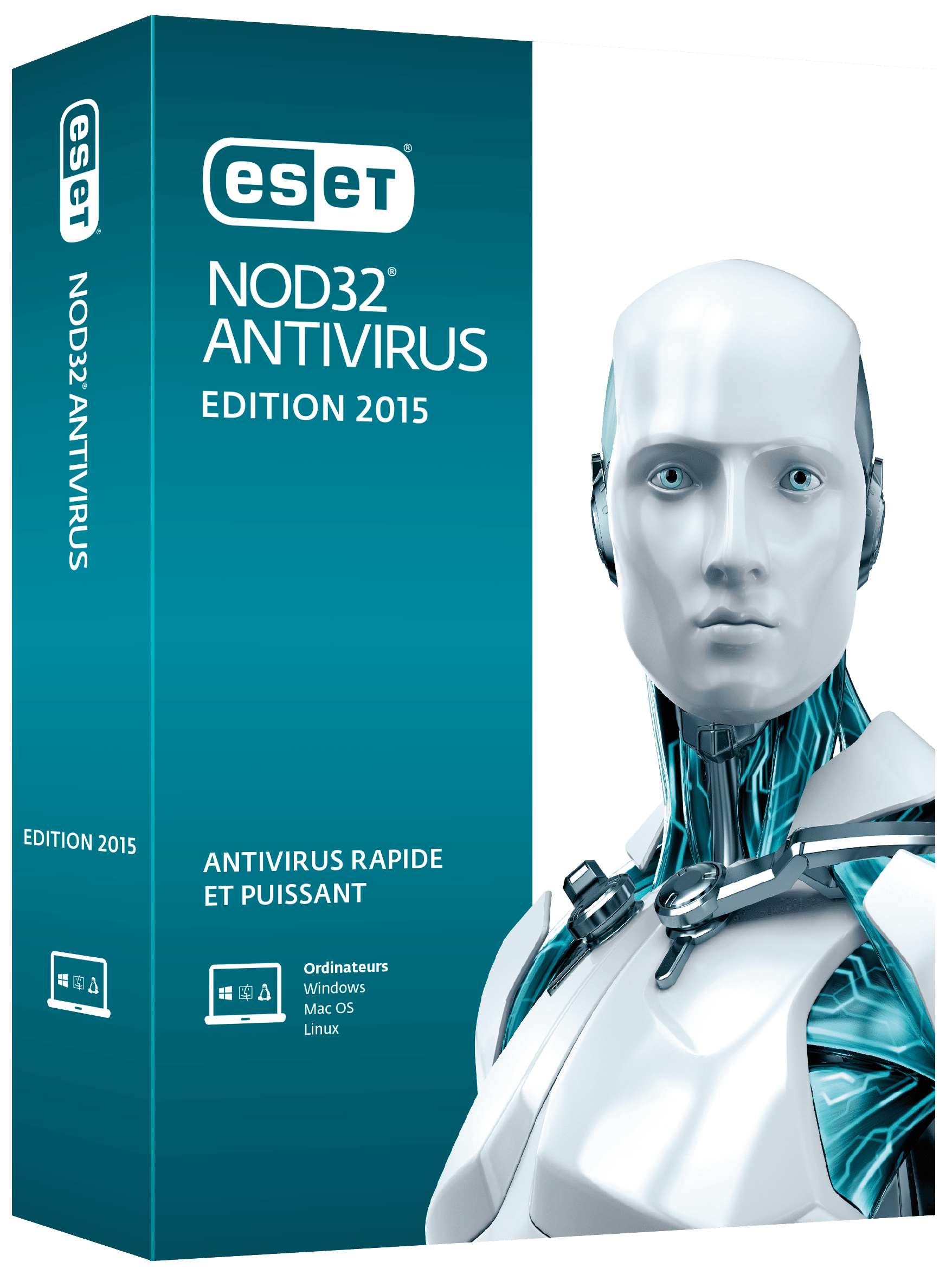 Eset3D-Box-antivirus-d.inform
