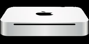 apple-158192_1280